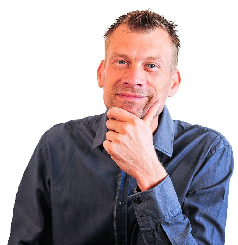 Anders Søgaard